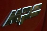 El Mazda 3 MPS prueba suerte en Nürburgring