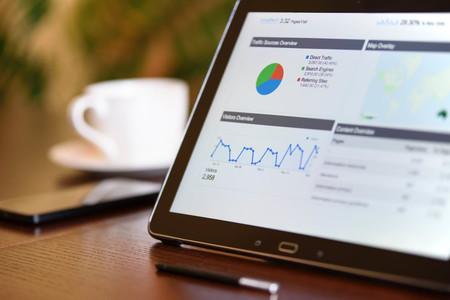 Absentismo laboral, redes sociales y presentismo, los malos hábitos de los empleados en la empresa