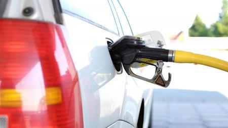 Que Ocurre Si Echo Diesel En Un Gasolina1