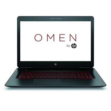 Hp Omen 17 W200ns 2