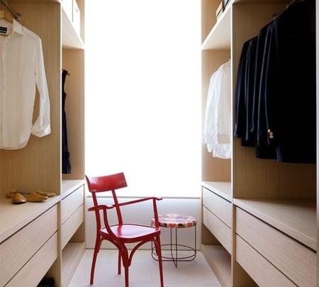 como-crear-zona-vestidor-dormitorio-2.jpg