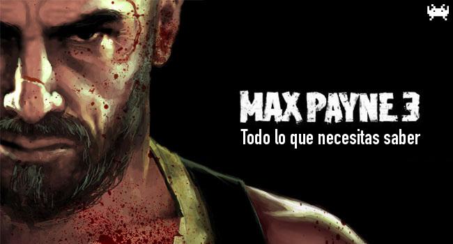 Max Payne 3 Tlqns 01
