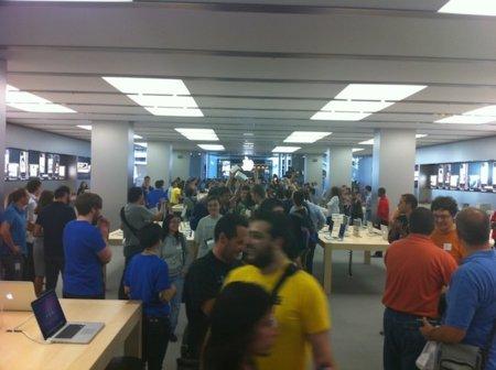 apple-store-historico.JPG