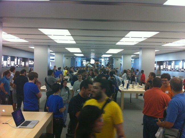 apple-store-historico.JPG