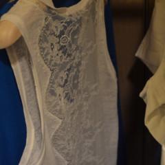 Foto 52 de 63 de la galería mango-primavera-verano-2012-avance en Trendencias