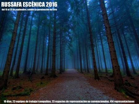 Russafaescenica 2016 3
