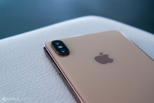 Todo lo que sabemos hasta ahora del iPhone 5G y su posible fecha de lanzamiento
