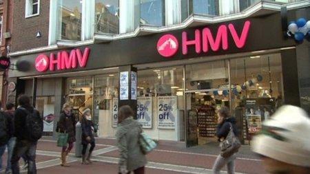 """Un empleado """"secuestra"""" la cuenta de HMV para contar los despidos en directo"""