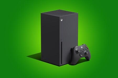 Xbox Series X disponible de nuevo en Amazon México, se puede comprar a meses sin intereses