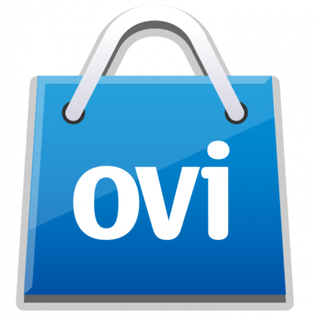 Ovi Store pasa las 3 millones de descargas por día
