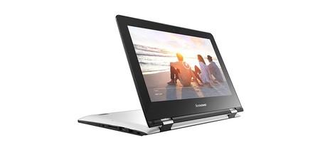 Lenovo Yoga 300 11ibr