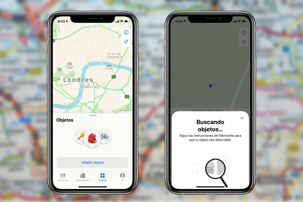 La beta 3 de iOS 14.5 activa