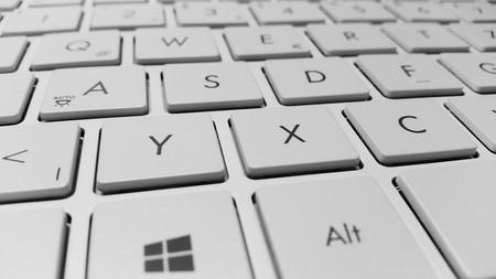 El mercado de PCs sufre una nueva caída en ventas por octavo trimestre consecutivo