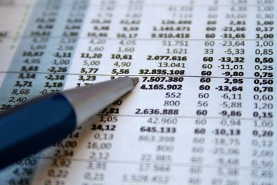 El objetivo de la contabilidad de costes