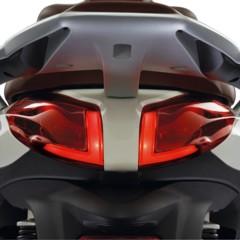 Foto 28 de 39 de la galería piaggio-medley-125-abs-estudio-y-detalles en Motorpasion Moto