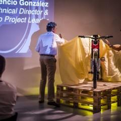 Foto 16 de 30 de la galería bultaco-brinco-presentacion en Motorpasion Moto