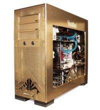 El ordenador mas caro del mundo