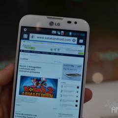 Foto 10 de 13 de la galería lg-optimus-g-pro en Xataka Android