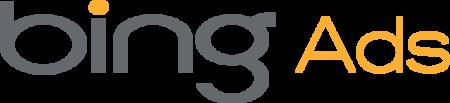 Microsoft y Yahoo lanzan Bing Ads en México