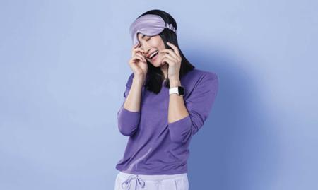 El sencillo y deportivo smartwatch Fitbit Versa Lite a un precio irresistible en Amazon: 95 euros, precio mínimo histórico