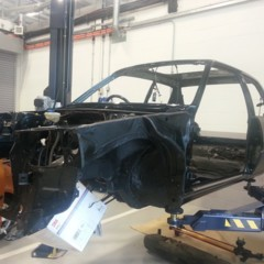 Foto 4 de 7 de la galería peugeot-205-gti-restaurado-por-aprendices en Motorpasión