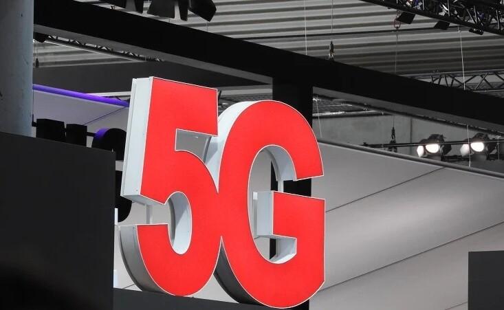 Ojo por ojo, y contrato de 5G por contrato de 5G: China da el portazo a Ericsson y se venga del veto de Huawei en EE.UU. y Europa