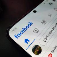 El modo oscuro de Facebook para smartphones ya está aquí: el despliegue ha iniciado para la app móvil de iOS
