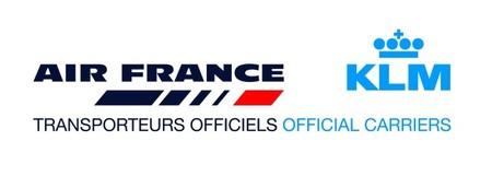 'I love lunes', Air France y KLM ofrecerán descuentos un lunes al mes