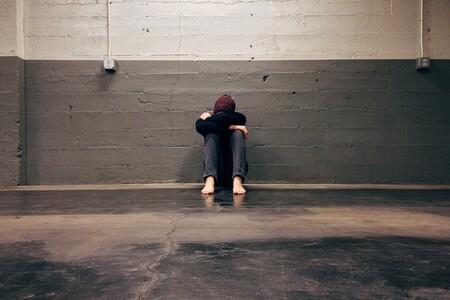Los nueve mitos más escuchados sobre la depresión, desmontados uno por uno