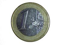 ¿Tu piso por un euro?