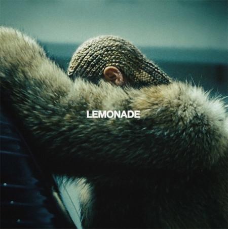 Lemonade Portada