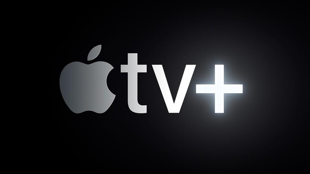 Apple arroja un reciente sitio de prensa con detalles sobre las próximas series y películas de Apple™ TV +