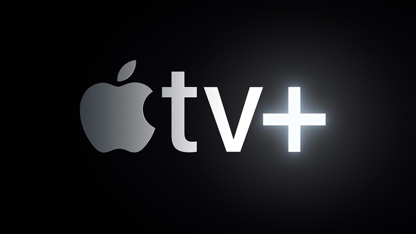 Apple lanza un nuevo sitio de prensa con detalles sobre las próximas series y películas de Apple TV +