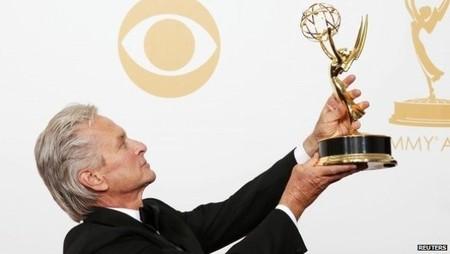 De cómo los cambios en las categorías de los Emmy reflejan los cambios en el panorama televisivo
