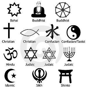¿Por qué los creyentes no quieren escuchar los argumentos que critican su creencia?