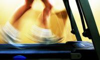 Los pro y los contra de la cinta de correr