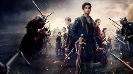 Estrenos (20 de marzo): 26 películas, series y documentales que llegan este fin de semana a Netflix, HBO, Movistar+ y otras plataformas