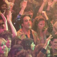 HBO nos sorprende a todos renovando 'Vinyl' tras su pésimo estreno