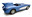 1956 Corvette SR-2, sólo 5,65 millones de euros