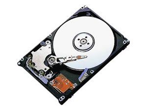 Sony prepara nuevos discos con mayor capacidad de almacenamiento