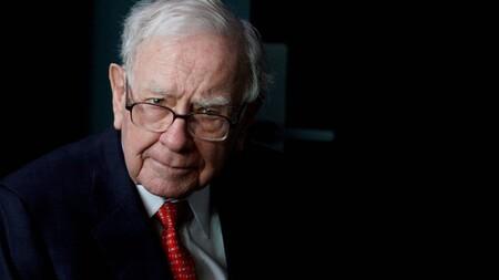 Xq9j8jnjt9kfir4jajjy La Firma De Warren Buffett Registra Fuertes Perdidas Vinculadas A Kraft Heinz