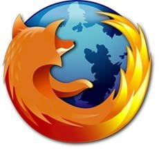 Firefox 2 ya disponible