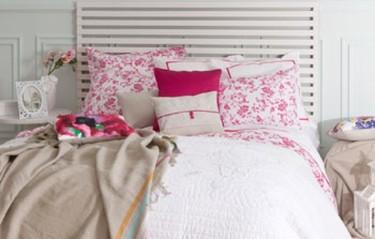 Limpieza de colchones, almohadas y edredones