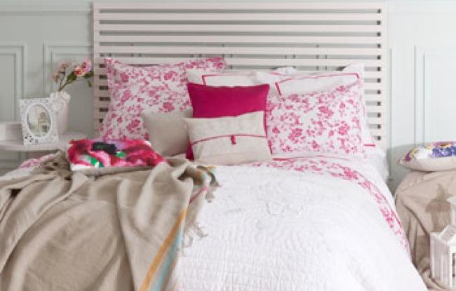Limpieza de colchones almohadas y edredones - Almohadas para cama ...