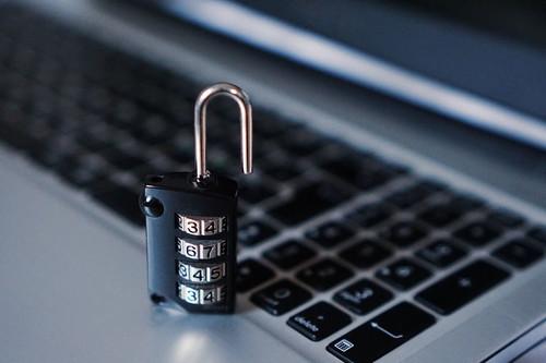 7 elementos de seguridad que la empresa debería plantearse añadir para cumplir con el RGPD