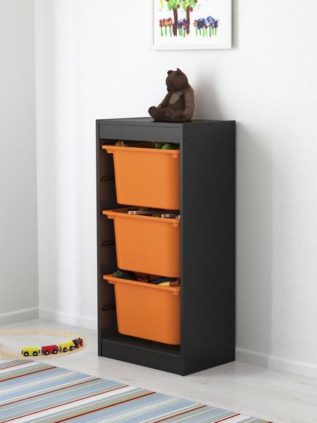 Ikea Trofast Almacenaje Pe613442