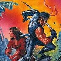 El olvidado Blue Shadow de NES tendrá edición coleccionista 30 años después gracias a Limited Run Games
