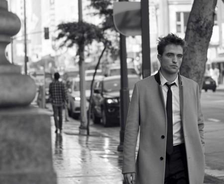 Pattinson Slideshow3