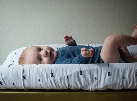 Baby 2255477 1920