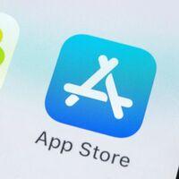 Cero apps preinstaladas en el iPhone: el Congreso de EE.UU. votará una nueva ley que apunta directo a las grandes tecnológicas